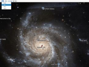 Google Maps e Earth possuem incríveis ferramentas para aprendizagem pouco exploradas