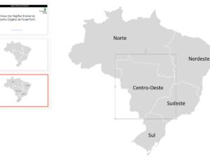Mapa_PowerPoint_RegioesBrasileiras