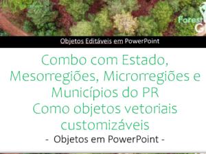 combo_paraná